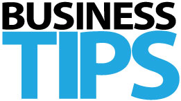 images/Business-Tips.jpg