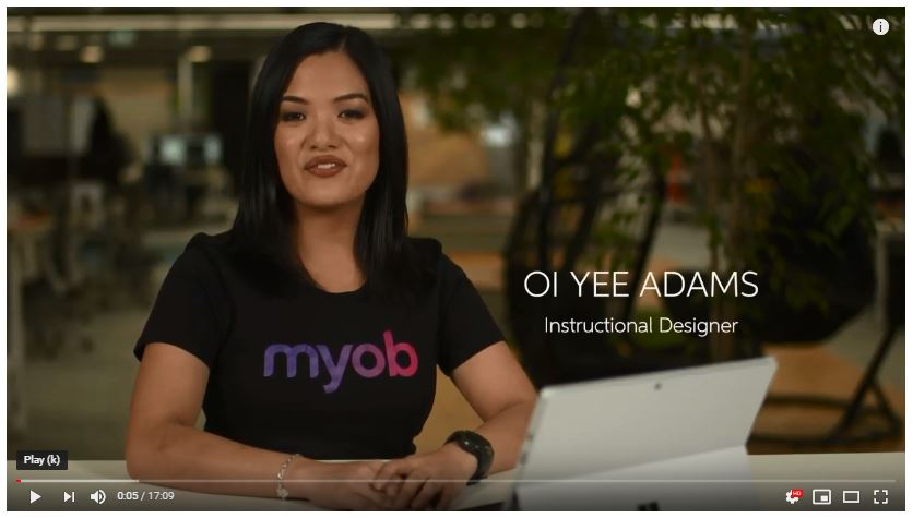 images/MYOB YE AR Youtube1.JPG
