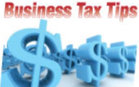 images/Business Tax Tips.PNG